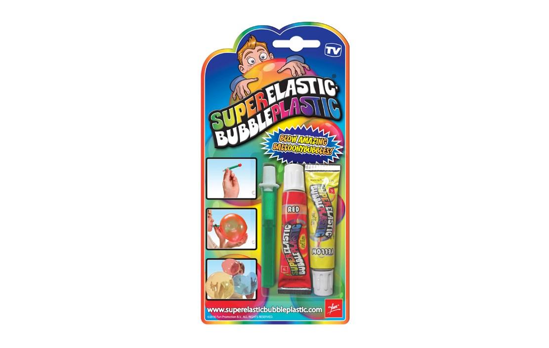 Superelasticbubbleplastic